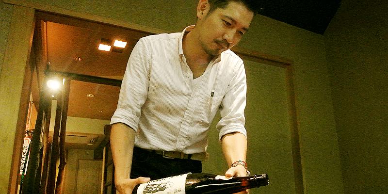 sake_narashiba17 (2)