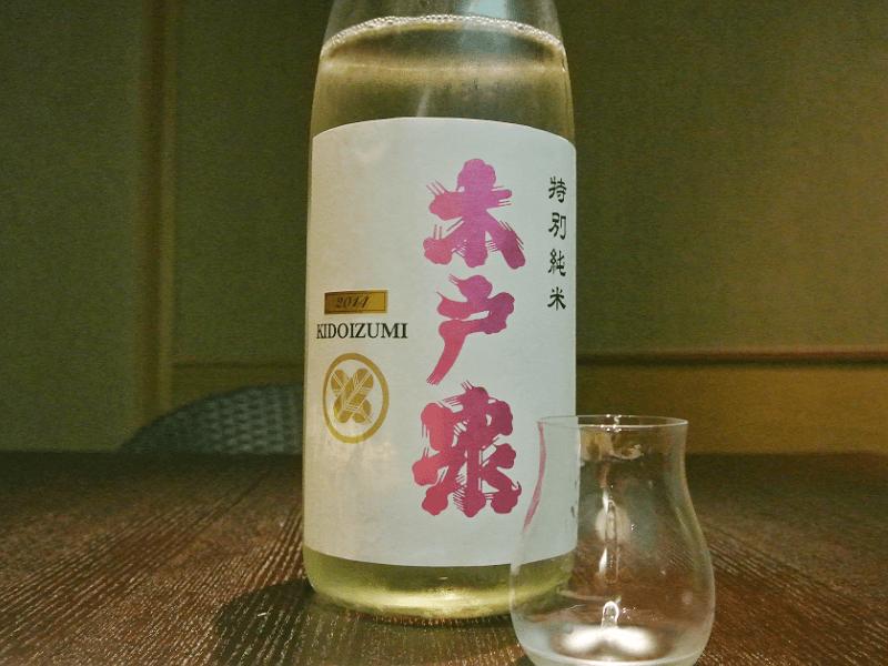 sake_narashiba22 (1)