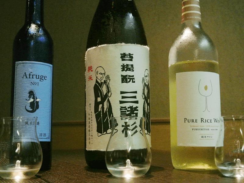 sake_narashiba26 (1)
