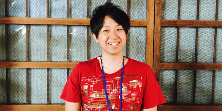 sake_okunoto (1)