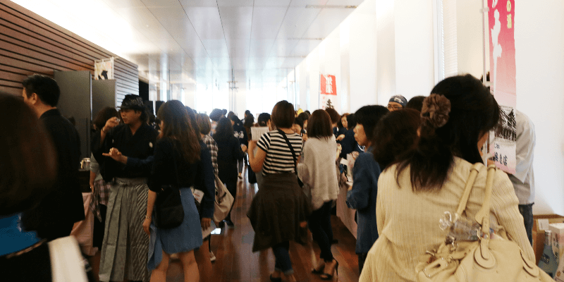 sake_satozake_for_woman_event4 (1)