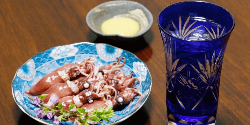 sake_sougen_2 (1)