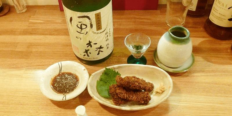 SAKE_G_himitsukujira10