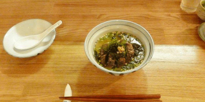 SAKE_G_himitsukujira12
