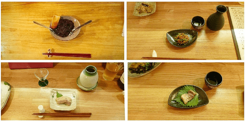 SAKE_G_himitsukujira13