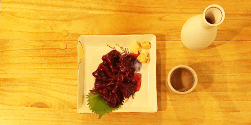 SAKE_G_himitsukujira4