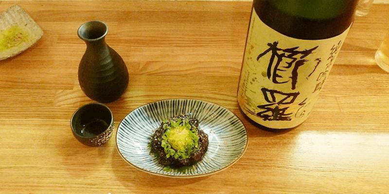 SAKE_G_himitsukujira8