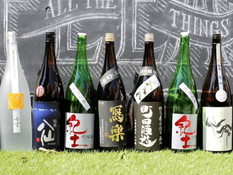 sake_aoyama_sake5 (1)