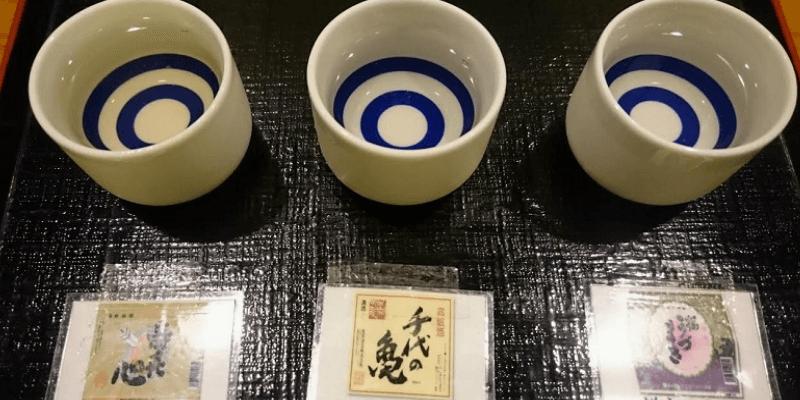 sake_g_ehime_kuramotoya4 (1)