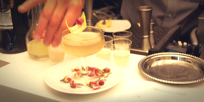 sake_g_top_bartender_1 (1)