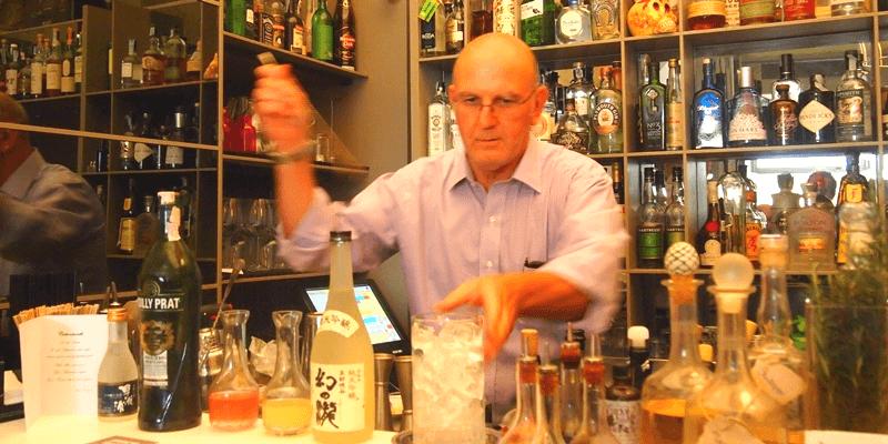 sake_g__top_bartender3 (1)