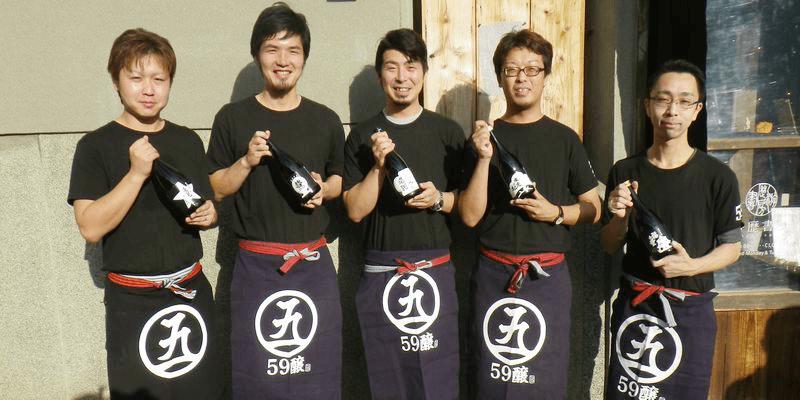 sake_g_gokujyou1 (1)