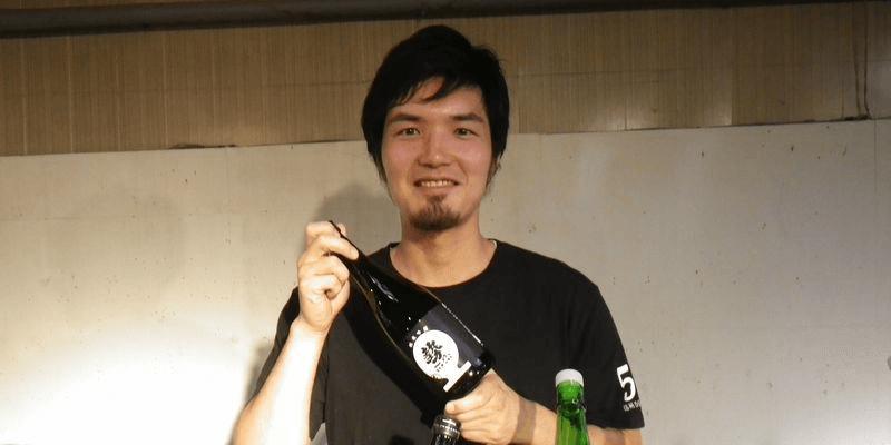 sake_g_gokujyou3 (1)