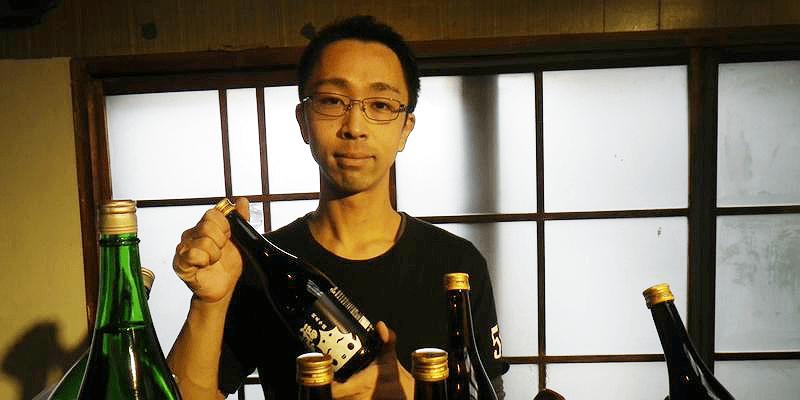 sake_g_gokujyou4 (1)