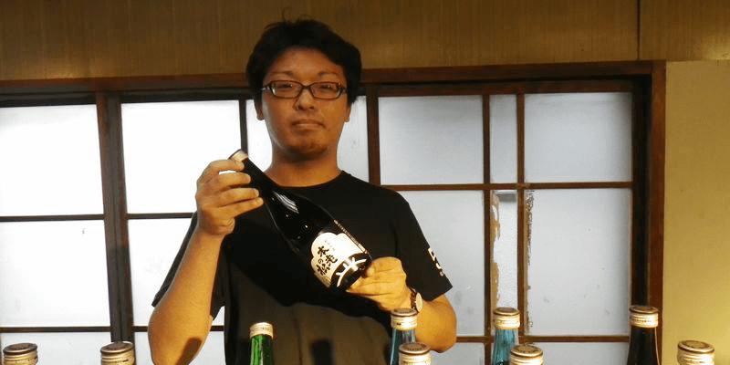 sake_g_gokujyou5 (1)