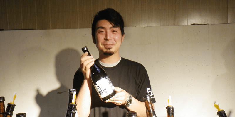 sake_g_gokujyou6 (1)