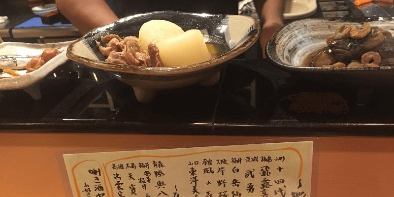 sake_g_hanahana_4 (1)