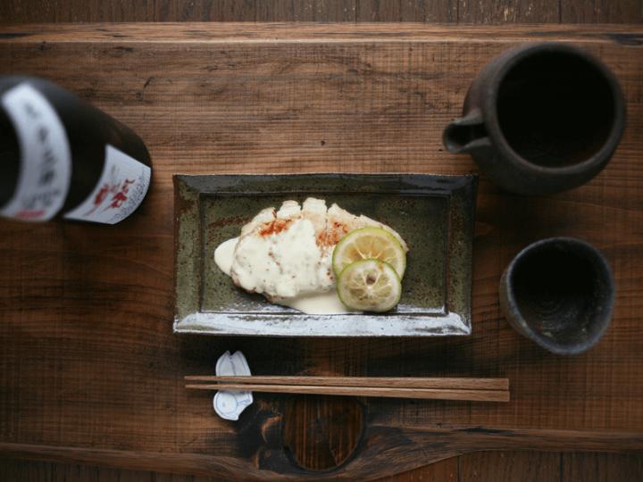 sake_g_houjyun_recipe_0 (1)