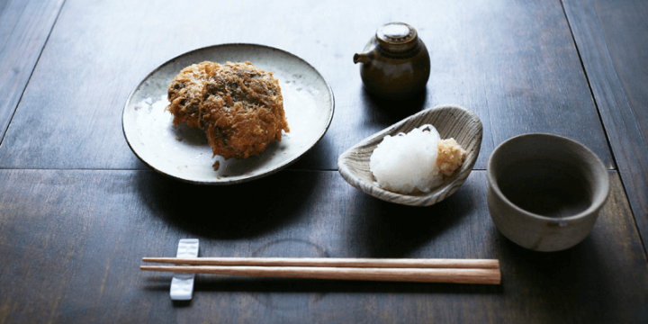 sake_g_kagiya_3 (1)
