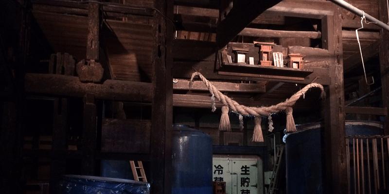 sake_g_kure_kouchi1 (1)