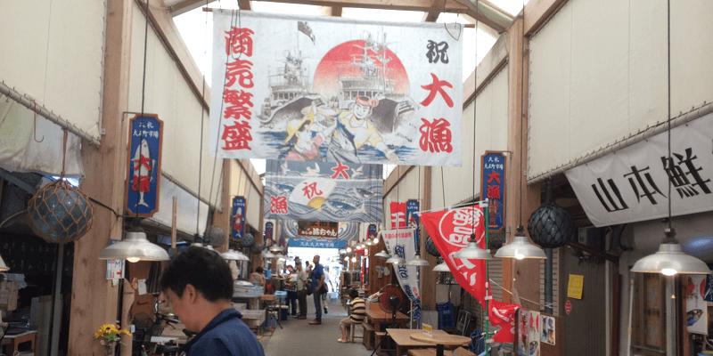 sake_g_kure_kouchi6 (1)
