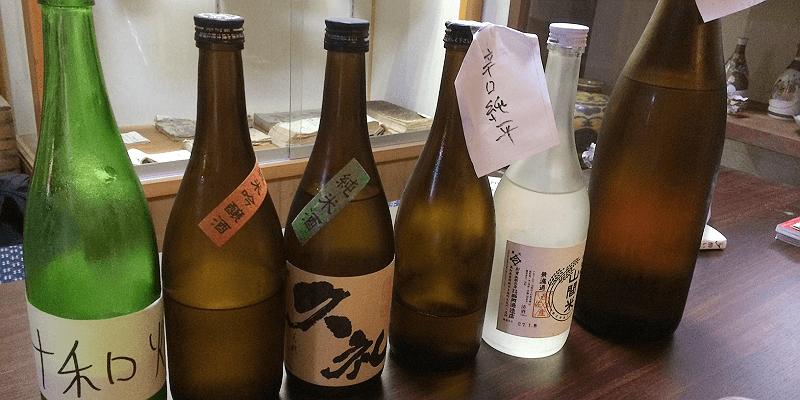 sake_g_kure_kouchi8 (1)
