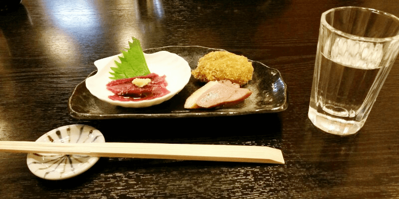 sake_g_machinakabaru_12 (1)