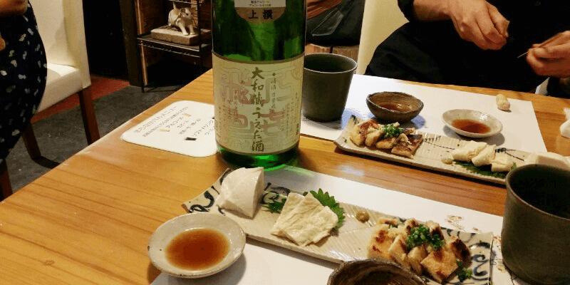 sake_g_machinakabaru_4 (1)