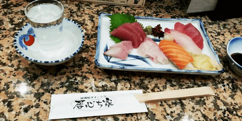 sake_g_machinakabaru_8 (1)