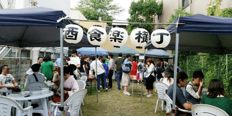 sake_g_machinakavaru_5 (1)