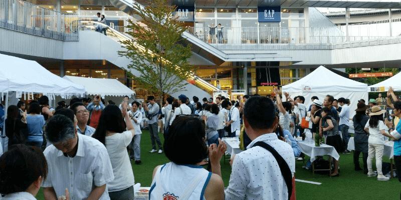 sake_g_morinomiya11 (1)