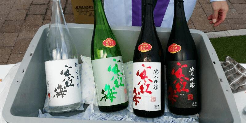 sake_g_morinomiya4 (1)