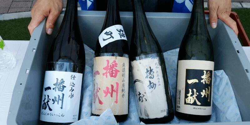 sake_g_morinomiya5 (1)
