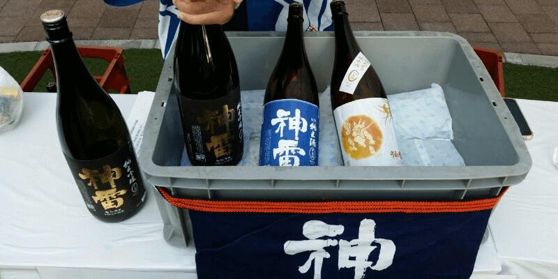 sake_g_morinomiya6 (1)
