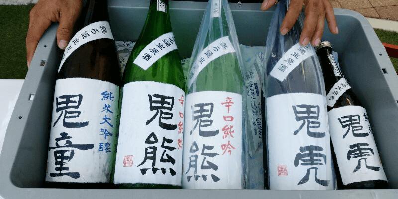 sake_g_morinomiya8 (1)