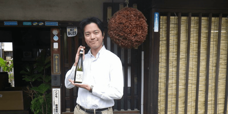 sake_g_zaru_okayama5 (1)