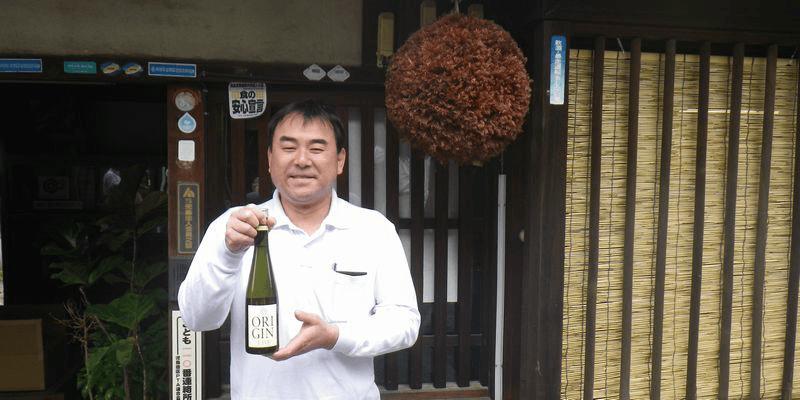 sake_g_zaru_okayama6 (1)