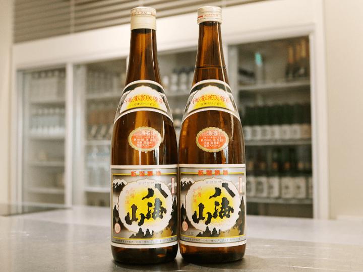 sake_hakkaisan_new_bottle0 (1)