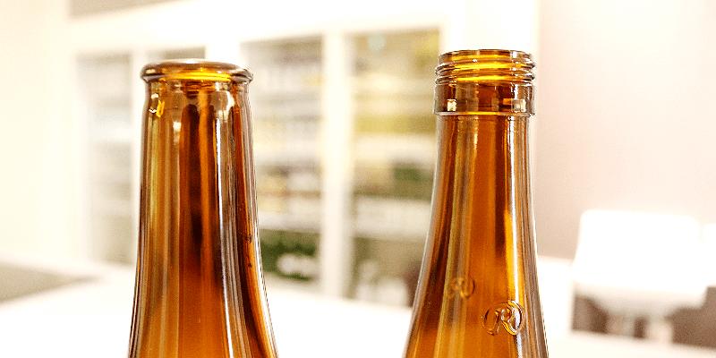 sake_hakkaisan_new_bottle13 (1)