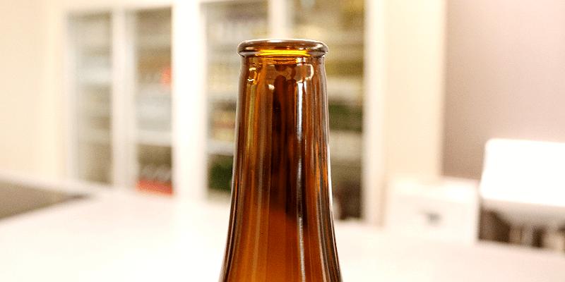 sake_hakkaisan_new_bottle14 (1)