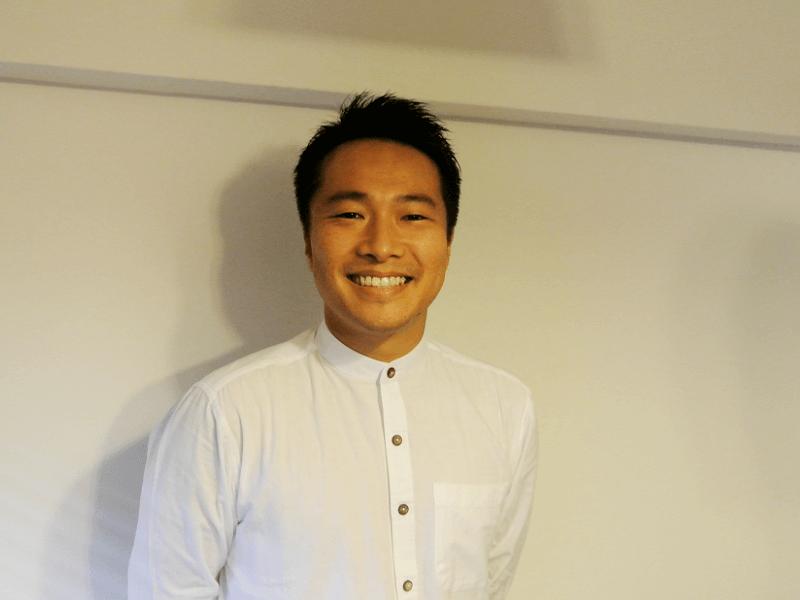sake_maeda_interview2 (1)