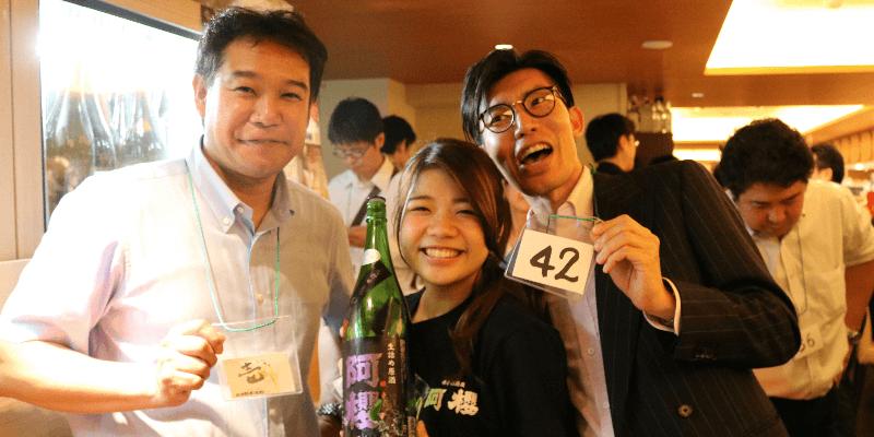 sake_nihonsyu_day11 (1)