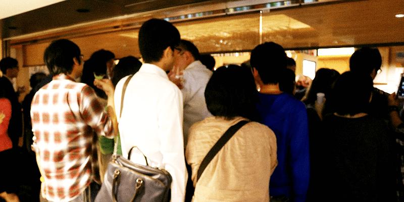 sake_nihonsyu_day12 (1)