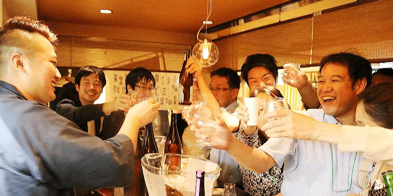 sake_nihonsyu_day2 (1)
