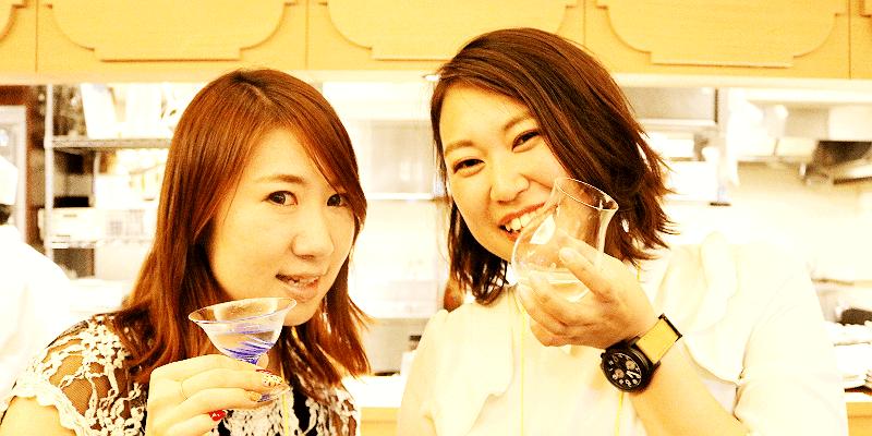 sake_nihonsyu_day8 (1)
