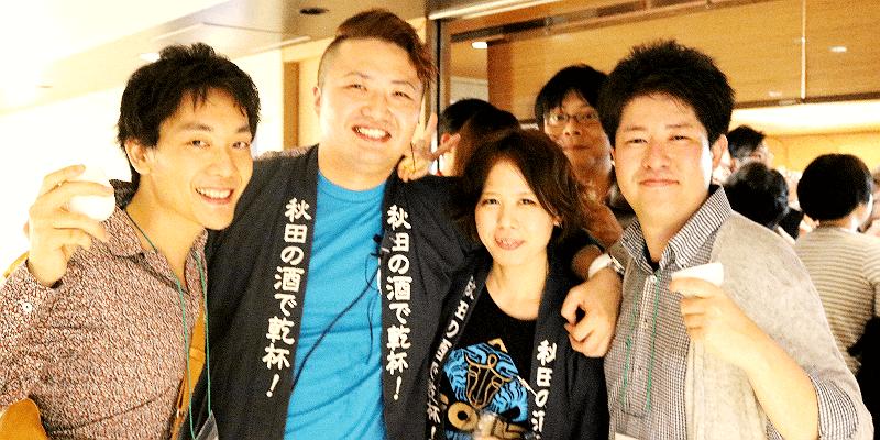 sake_nihonsyu_day9 (1)