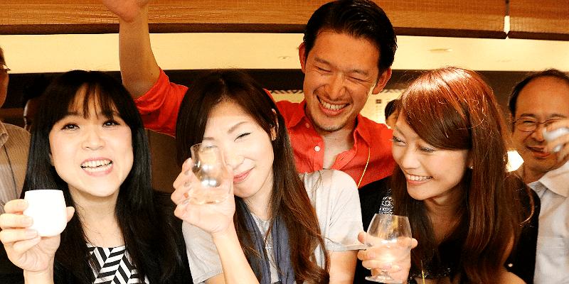 sake_nihonsyu_fes10 (1)