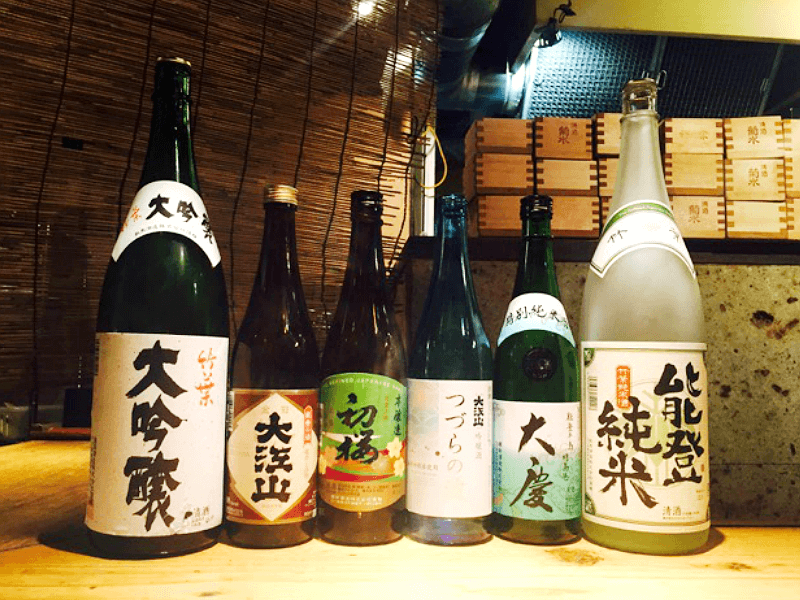 sake_okunoto_sakagura_school0 (1)
