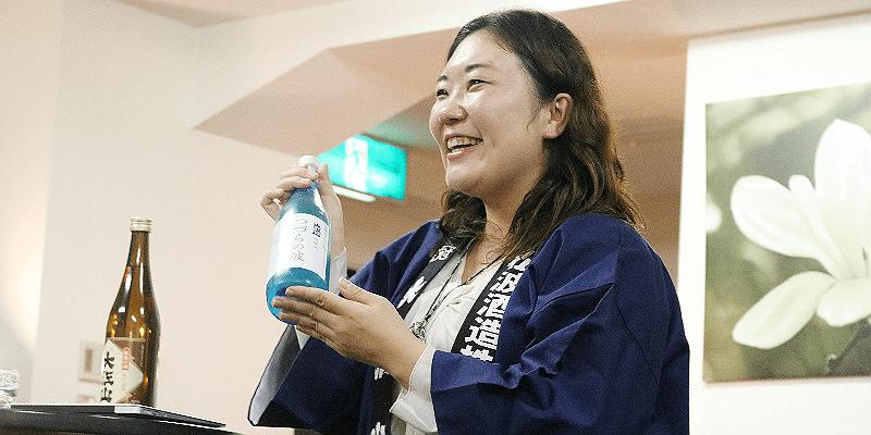 sake_okunoto_sakagura_school18 (1)