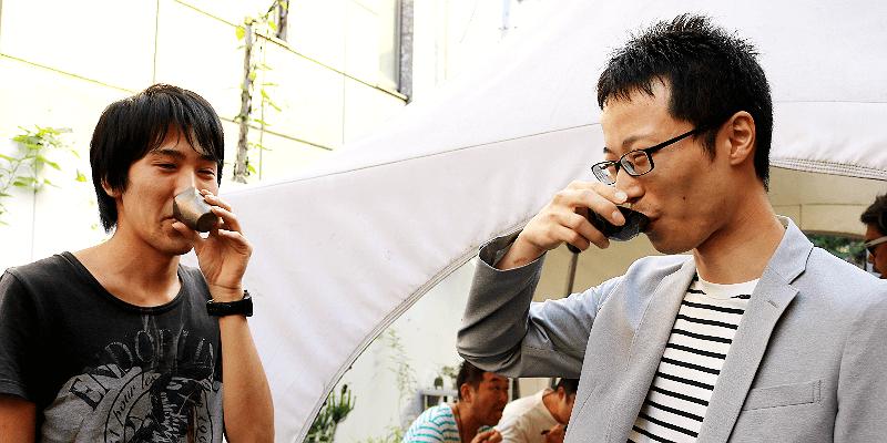 sake_rakugo_sanma11 (1)